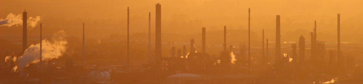Climate ACTION Scotland